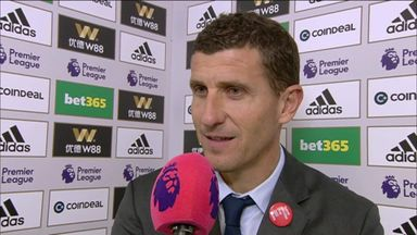 Gracia: Players deserve this reward