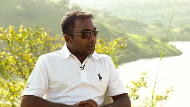 Jayawardene: SL have gone backwards