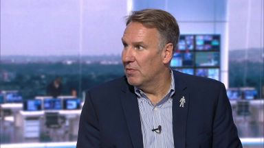 Merse: Man Utd players are a 'joke'