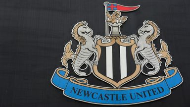 Newcastle a 'waste of potential'