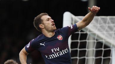 'Arsenal will miss Ramsey's peak years'