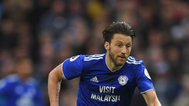 Arter wants permanent Cardiff deal