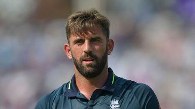 Newly-wed Plunkett wants England recall