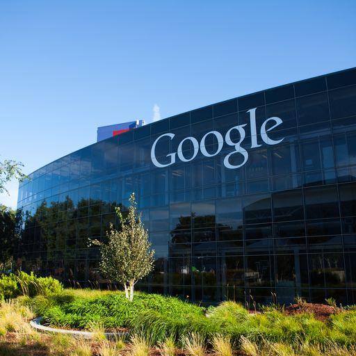 Google 'trying to circumvent EU ruling'