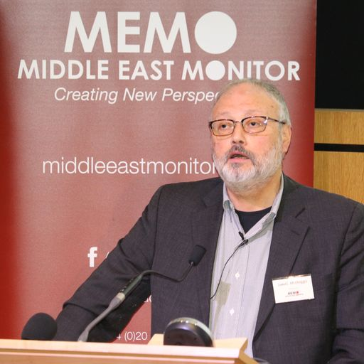 Jamal Khashoggi: How journalist met his death