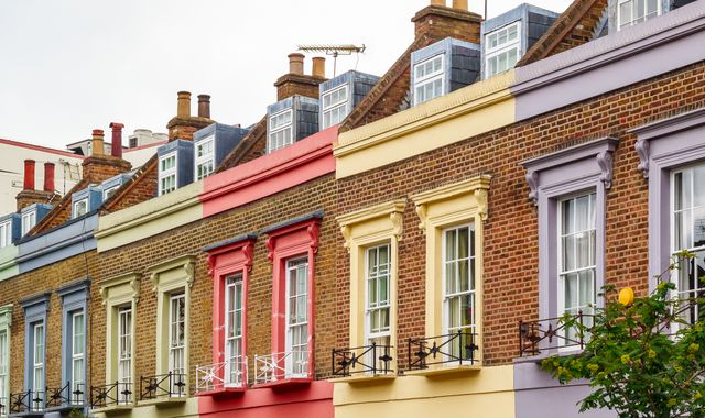 Renters will be able to look up rogue landlords under government proposals