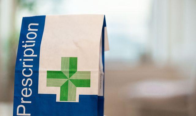 Brexit 'information vacuum' fuelling NHS drug shortages, trust bosses warn