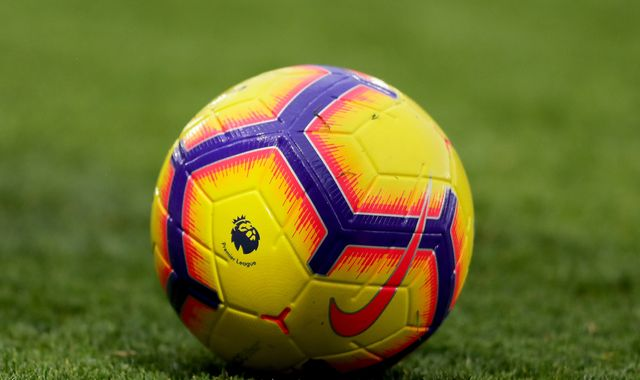 FA bans primary school children from heading in training