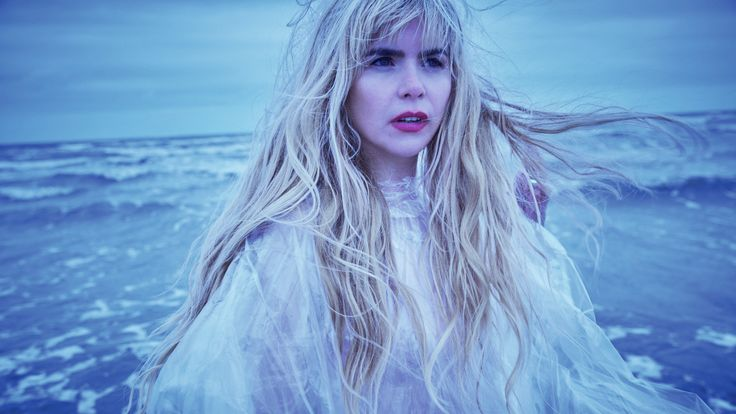 On the eve of International Day of the Girl, Paloma Faith is joining youth activists and a string of global celebrities and brands to launch Girls Get Equal - the world's biggest girl-led action for gender equality