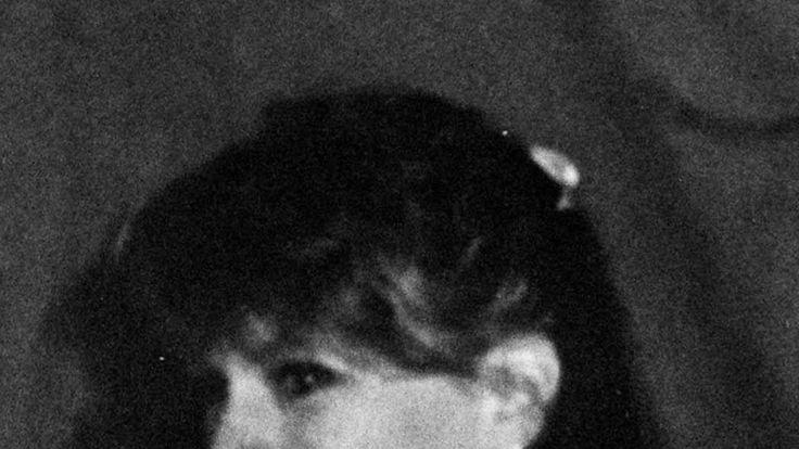 Suzy Lamplugh was declared dead, presumed murdered, in 1994