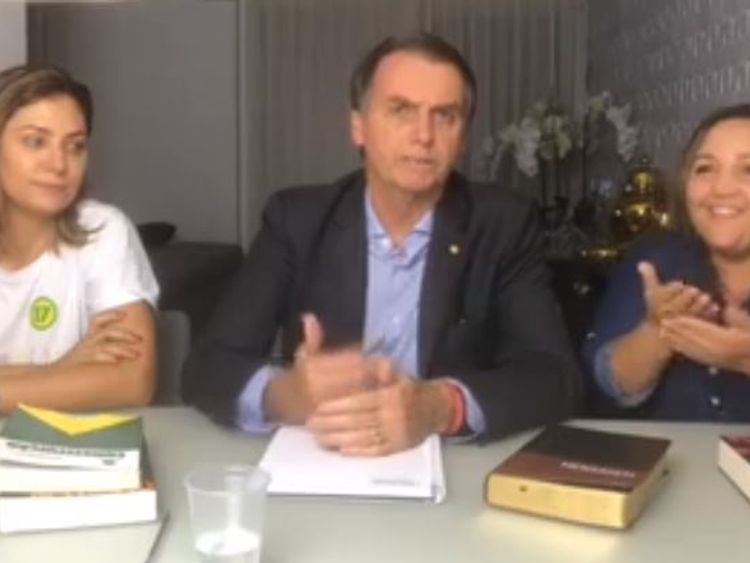 [Image: skynews-bolsonaro-brazil_4468666.jpg?byp...1029000925]