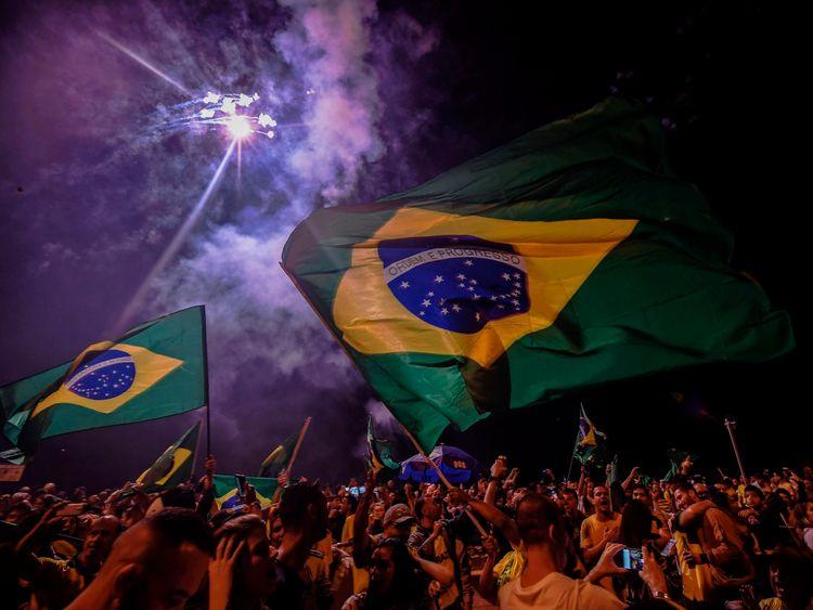[Image: skynews-brazil-bolsonaro_4468646.jpg?byp...1028233801]