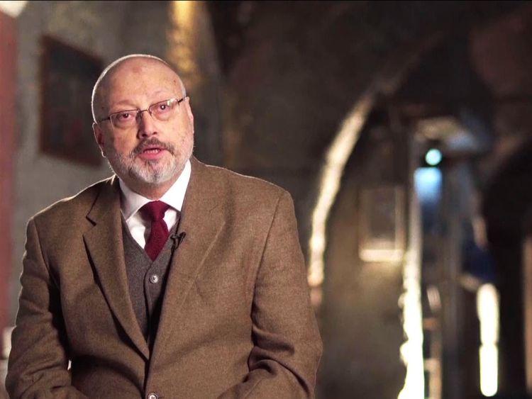 Saudi Arabia vows to bring Khashoggi