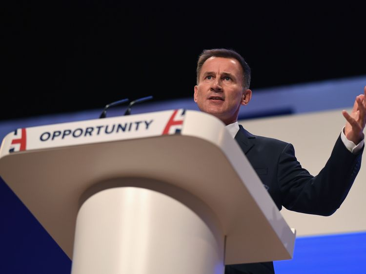 Tory MP rips into own party and government