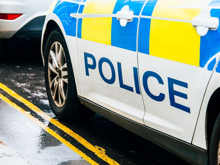 Police have arrest six people on suspicion of firearms offences