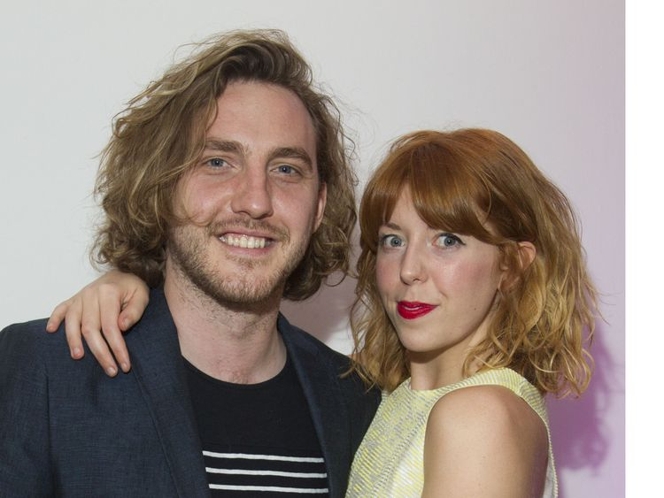 Seann Walsh 'deeply regrets' kissing Strictly partner