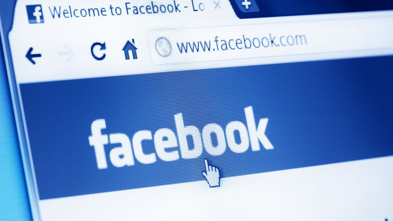 Facebook, Instagram and WhatsApp outages resolved