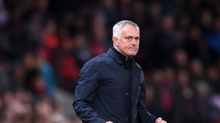 United's owners must support Jose Mourinho with cash when the transfer window opens in January, says Manchester United Supporters Trust spokesman Sean Bones