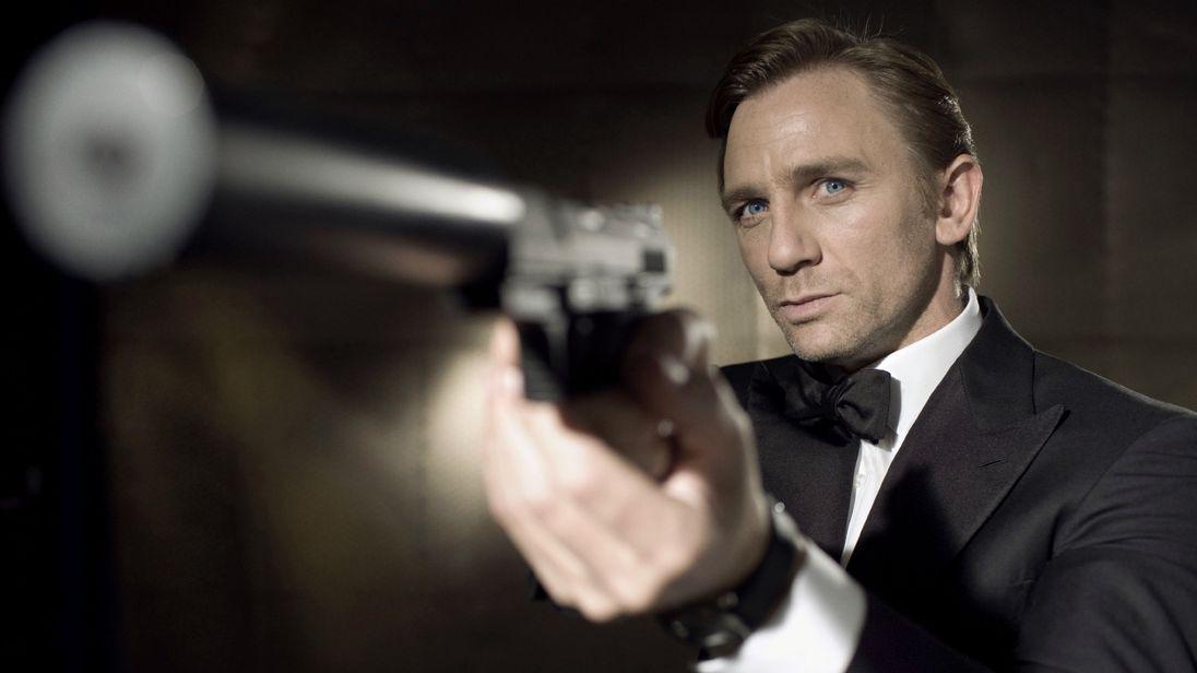 secret cinema is back with james bond s casino royale