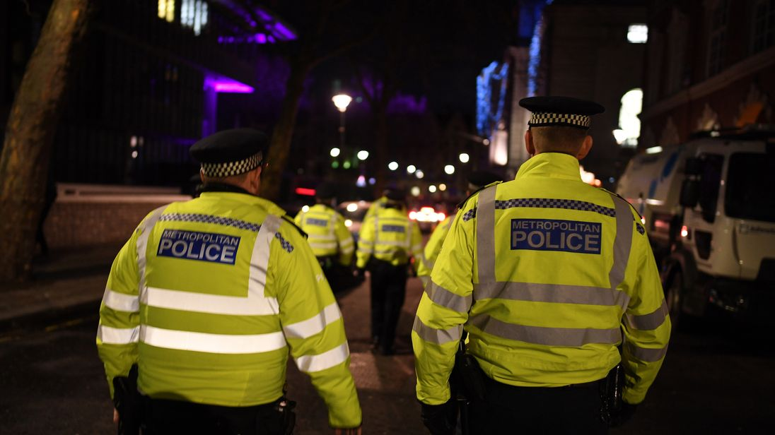 skynews-police-officers-london_4488956.jpg?bypass-service-worker&20181115191528