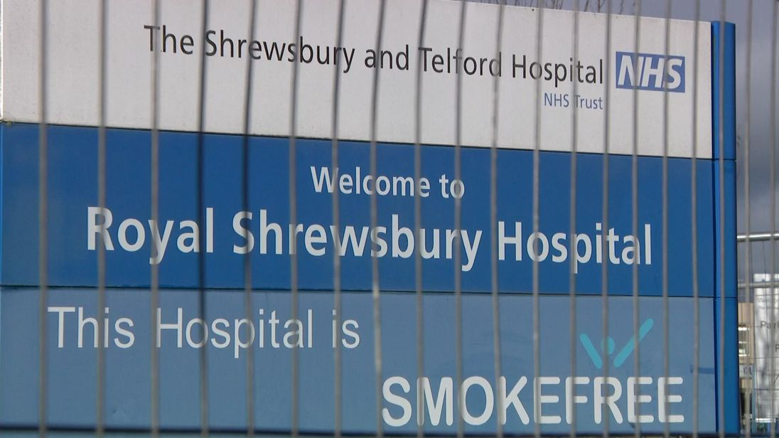 The trust has been rated 'inadequate' by independent inspectors