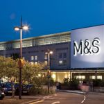 M&S has seen its market value hold up this year as investors see hope in its latest turnaround plan