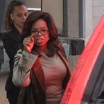 Oprah Winfrey emphasises the importance of voting in the US mid-term elections