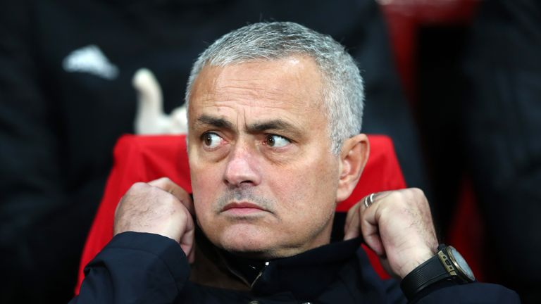 Jose Mourinho's public criticism of his players proves he does not understand how to handle the current generation of footballers, says Mido
