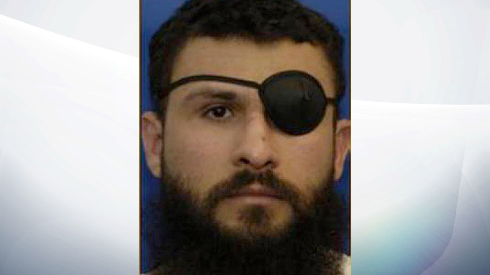 CIA considered using truth serum on al Qaeda suspect
