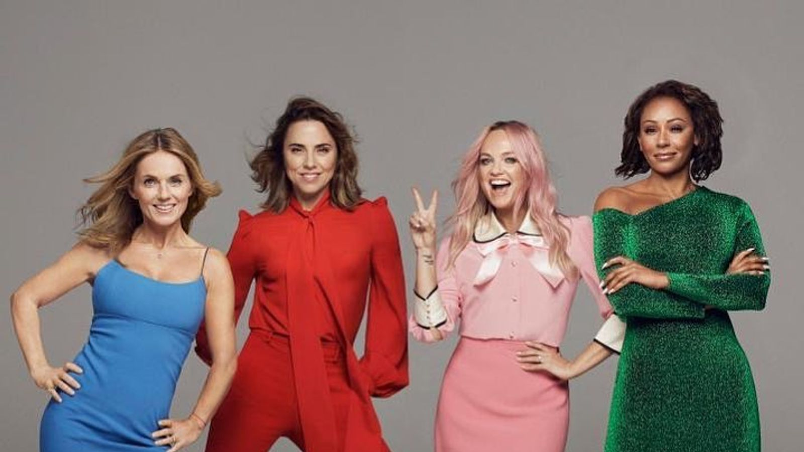 "Spice Girls >> single ""Song for Her"" - Página 5 Skynews-spice-girls-2019-reunion-tour_4476775"