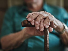The move will help some 4,500 ex-servicemen and some 2,500 widows or widowers of veterans