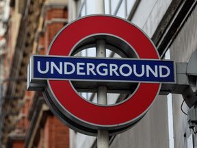 TfL is low on funds