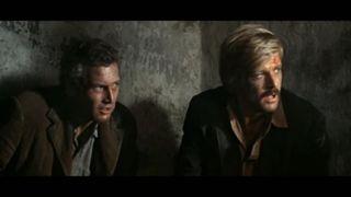 Butch Cassidy screenwriter William Goldman dies at 87