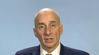 Lord Adonis believes there will be a second Brexit referendum in 2019