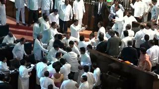 Facebook drawn into violent Sri Lankan political row