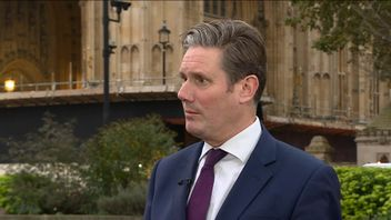 Shadow Brexit Secretary says the withdrawal agreement is ''a miserable failure of negotiation'' and Labour will vote against it.