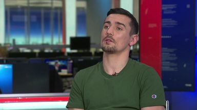 Crolla hopeful of Lomachenko fight