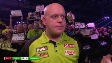 MVG: I need to play better