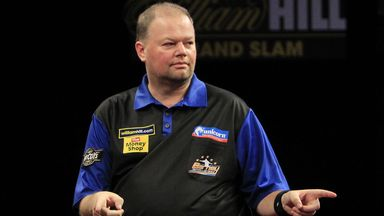 Barney: MVG is simply the greatest