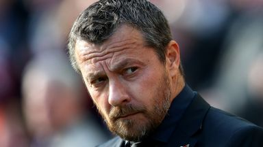 Jokanovic: I'm full of confidence