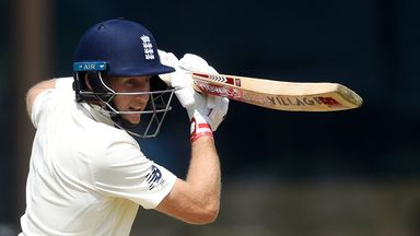 Root: England will keep adapting