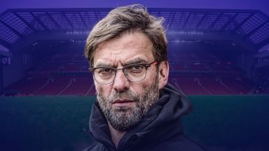 Carra: Why Klopp fits Liverpool