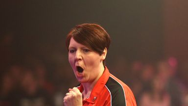 Ashton: Bring on Anderson and MVG