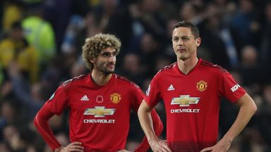 Januzaj: United will return to the top