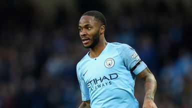 Mortimer: Sterling reaction 'damning'