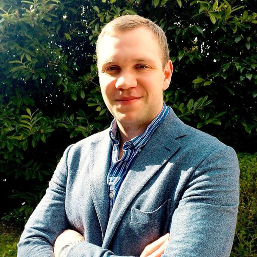 Matthew Hedges 'asked to become a double agent' during detention in UAE