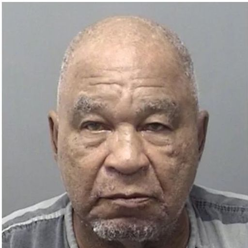 Former boxer, 78, confesses to killing 90 people