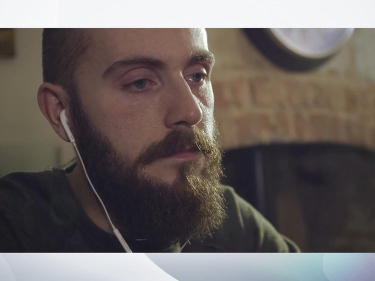 John Lewis urged to hire man behind this heartbreaking £50 Christmas ad