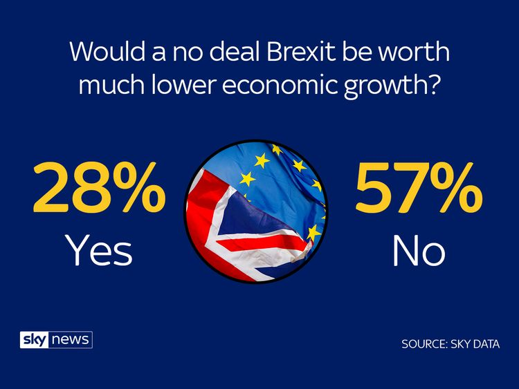 REDONE GRAPHIC - Sky Data poll result on Brexit