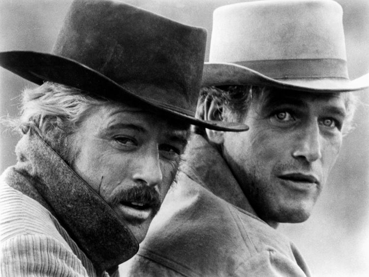Butch Cassidy screenwriter William Goldman dies at 87